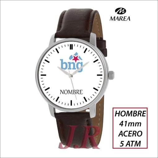 Reloj-Bloque-Nacionalista-Galego-relojes-jr