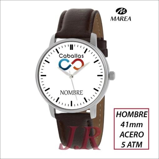 Reloj-Coalicion-Caballas-Relojes-jr