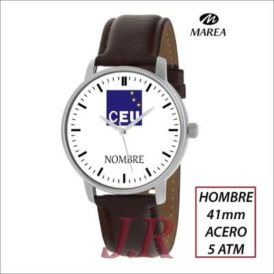 Reloj-Coalicion-por-Europa-relojes-jr