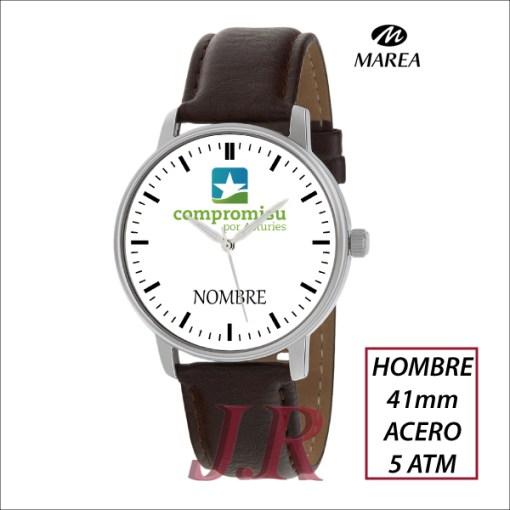 Reloj-Compromisu-por-Asturies-relojes-jr