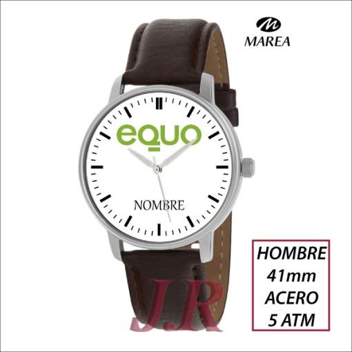 Reloj-Equo-relojes-jr