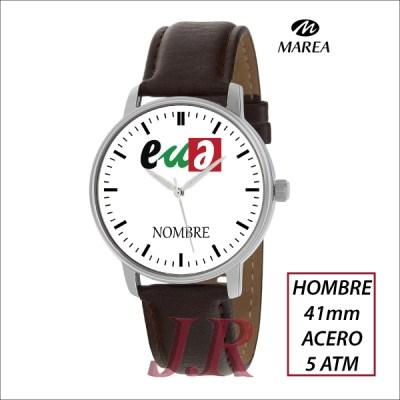 Reloj-Esquerra-Unida-i-Alternativa-relojes-jr