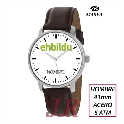 Reloj-Euskal-Herria-Bildu-relojes-jr