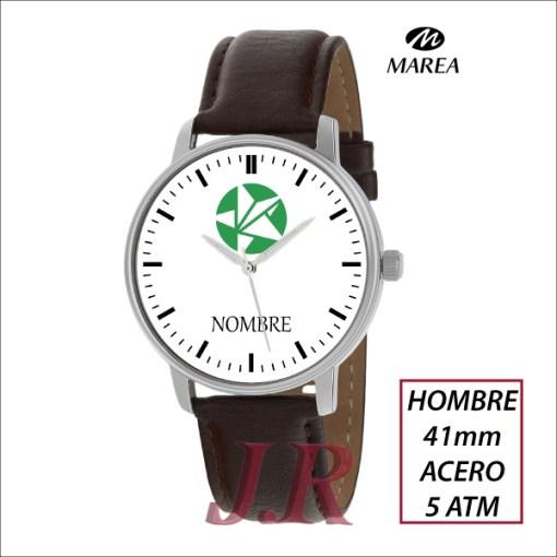 Reloj-Izquierda-Anticapitalista-relojes-jr