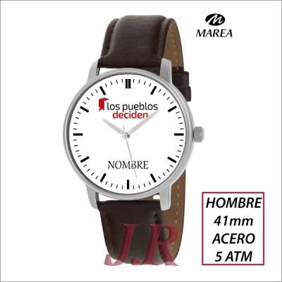 Reloj-Los-Pueblos-Deciden-relojes-jr