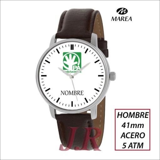 Reloj-Partido-Andalucista-relojes-jr