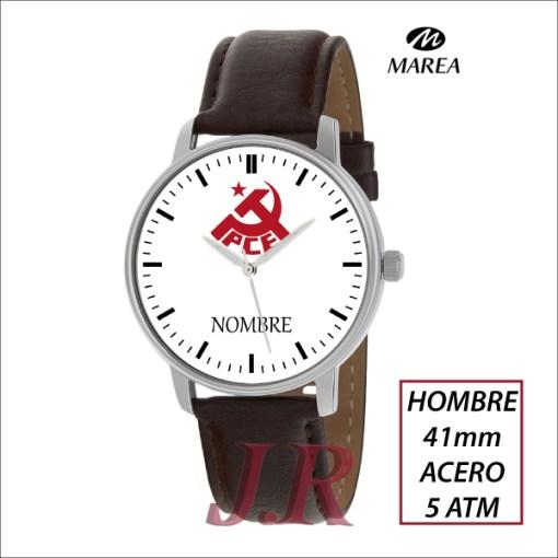 Reloj-Partido-Comunista-de-España-relojes-jr