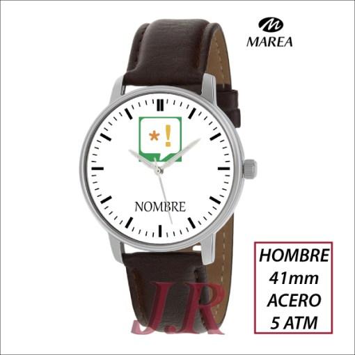 Reloj-Primavera-Europea-reloje-jr