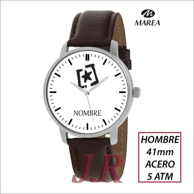 Reloj-Puyalón-relojes-jr