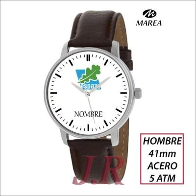 Reloj-Espazo-Ecosocialista-Galego-relojes-jr
