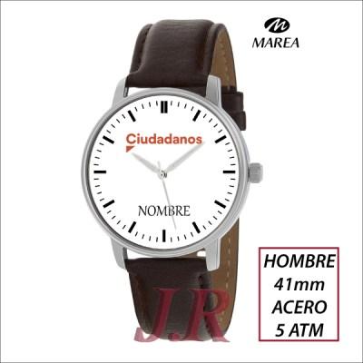 Reloj-Ciudadanos-relojes-jr