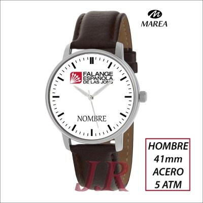 reloj-Falange-españa-d-las-jon-relojes-jrs