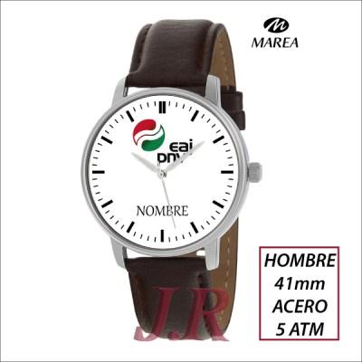 Reloj-Partido-Nacionalista-Vasco-relojes-jr