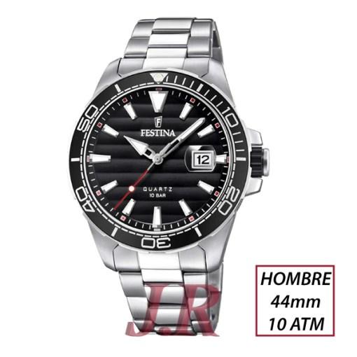 Festina-Prestige-reloj-F20360_-relojes-personalizados-JR