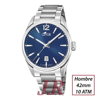 Reloj-lotus-454-hombre-relojes-personalizados-JR