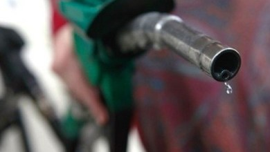 Photo of Suben precios de los combustibles; GLP se queda invaliable