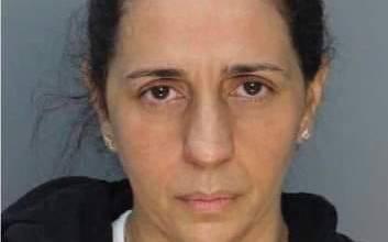 Photo of Se declaró la mujer hispana acusada por la muerte de su hijo autista de 9 años.