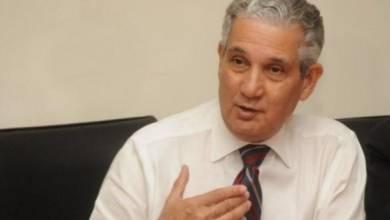 Photo of José Joaquín Puello recomienda al gobierno dejar para enero inicio de año escolar