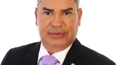 Photo of Desmiente que hayan trasladado a Rafael Abel
