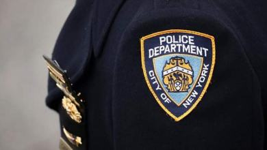 Photo of Guardia escolar del NYPD acusado de violar durante años a su hija: Autoridades