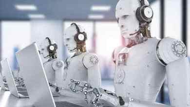 Photo of ¿Cómo funcionan los bots y por qué son relevantes en política?