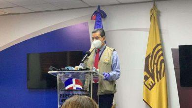 Photo of Observadores OEA reciben denuncias sobre elecciones; dicen no entorpecen proceso