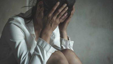 Photo of Una mujer es violada por cinco hombres en el oeste de Puerto Rico