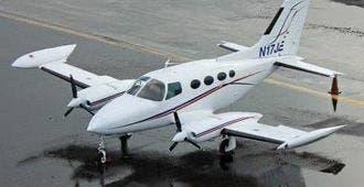 Photo of Piloto de avioneta desaparecida encontró aeropuerto cerrado y le autorizaron devolverse, dice informe del IDAC