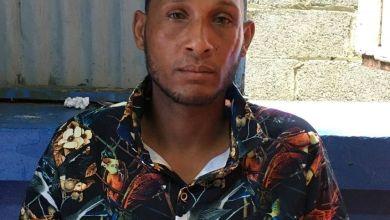 Photo of Apresan hombre por haber golpeado una Doctora en Quisqueya.