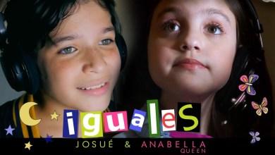 """Photo of ANABELLA QUEEN REGRESA CON """"IGUALES""""..!"""
