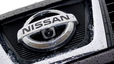 Photo of El origen de Nissan y el significado de su nombre