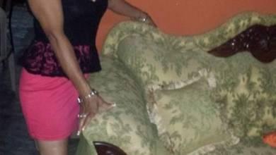 Photo of Fallece otra maestra de COVID-19; residía en El Aguacate de Arenoso