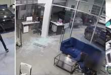 Photo of Policía NYC ofrece 2,500 dólares por información de ladrones hispanos de vehículos