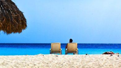Photo of El turismo se desploma 87.4 % en agosto en RD