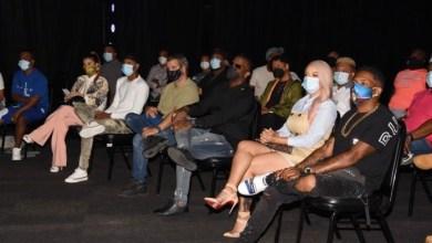 Photo of Ministra de Cultura pide a los urbanos mejorar el contenido de sus canciones