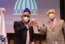 Photo of Lidom da a conocer protocolo sanitario; prohíbe gomas de mascar y escupir en el dugout