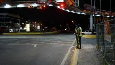 Photo of El Gobierno flexibilizará el toque de queda a partir del 28 de septiembre