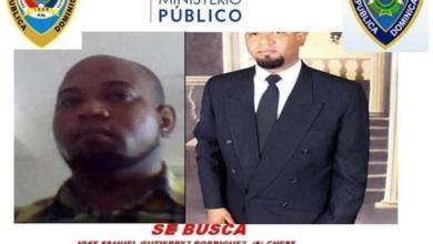 Photo of Joven pide que se haga Justicia por muerte de su padre en Montecristi