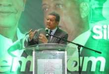 Photo of Leonel hace causa común con Abinader para que haya una JCE independiente