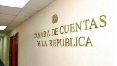 Photo of Abinader dice Cámara de Cuentas ha sido deficiente con declaración bienes de funcionarios