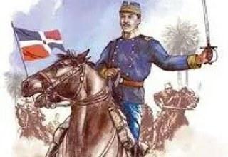 Photo of Comisión Permanente de Efemérides Patrias Conmemorará hoy el 157 Aniversario de la Batalla de Arroyo Bermejo