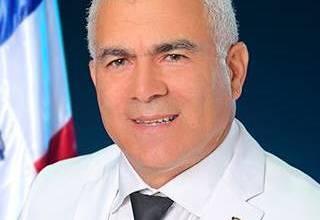 Photo of Senador Castillo tiene más de RD$ 47.7 millones
