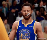 Photo of Primer adelanto del NBA 2K21 para PlayStation 5