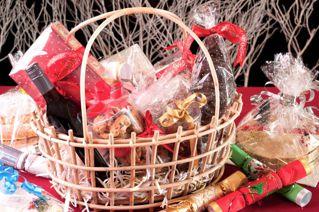 Photo of Ni bonos, ni canastas navideñas, se acabó la Navidad en las instituciones públicas
