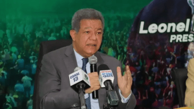 Photo of Leonel hace llamado de alerta ante incremento en precios de alimentos básicos