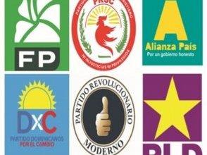 Photo of Partidos lanzan voz de alerta por propuesta recorte 50% a fondos