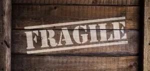 -a sigh for fragile