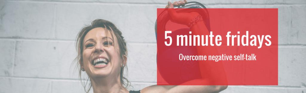 5-minute-fridays