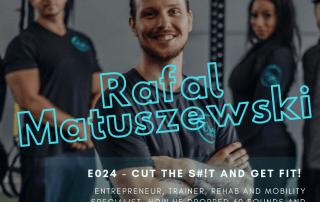 e024 - rafal matuszewski