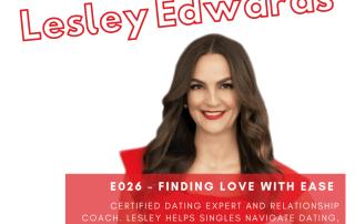 e026 - lesley edwards
